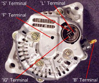 Napa 5 Pin Relay Wiring Diagram further Custom Chopper Wiring Diagrams additionally Discussion C21610 ds639749 also Wiring Diagram John Deere 4020 Starter moreover 7o329 Nissan D21 Pickup Eric Service Hate. on bosch alternator wiring diagram